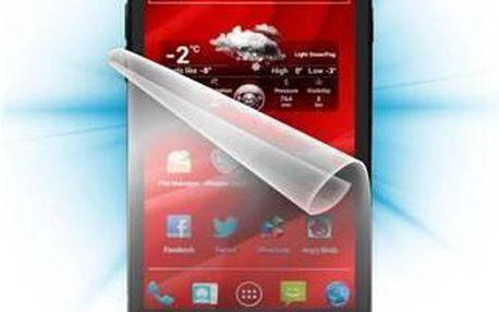 Screenshield pro Prestigio MultiPhone PAP 4505 DUO (PRE-PAP4505D-D)