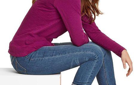 Tchibo, Ponožky se dny v týdnu, dámské 39-42