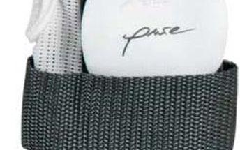 Powerslide Standard pure 2014 inline chrániče zápěstí