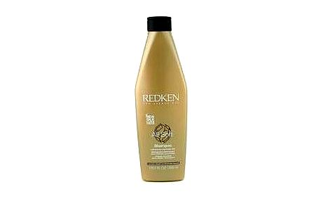 Redken All Soft šampon 300 ml
