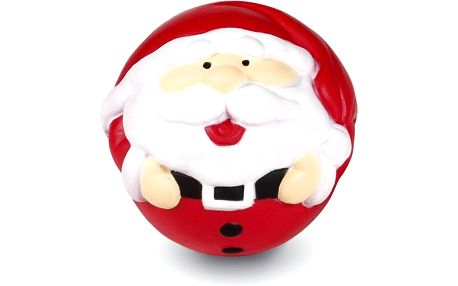 Antistresové postavičky Vánoce!