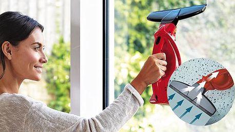 Vakuový čistič oken Window Vac