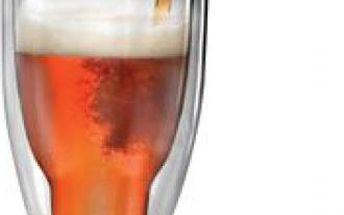 Pivo naruby!