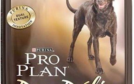 Pro Plan Dog Adult Duo Délice Salmon 10 kg