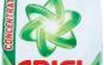 Ariel prášek White Flowers 50 praní 3,75 kg