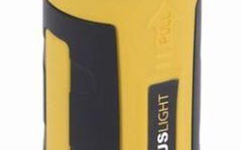 LED ruční svítilna POWERPLUS POWLI423
