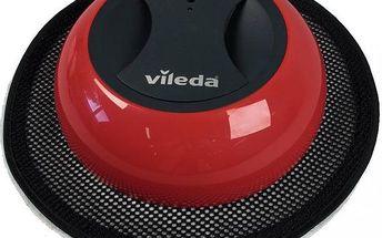 Vileda Virobi robotický mop (136134) - II. jakost