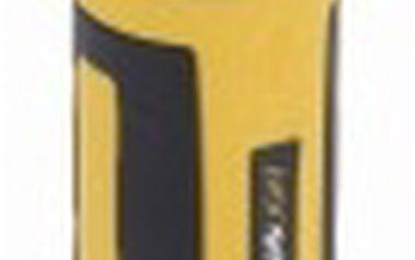 POWERPLUS POWLI423 LED ruční svítilna 1x1W + 30x1,8W