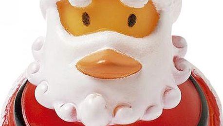 Kačenka do vany Christmas!