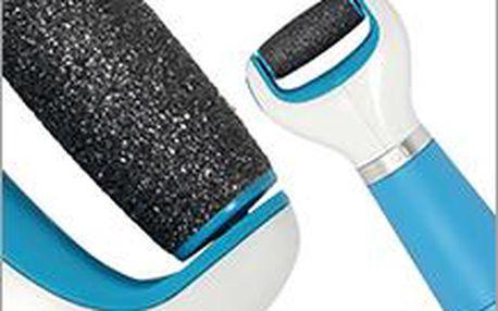 Elektrický pilník na nohy