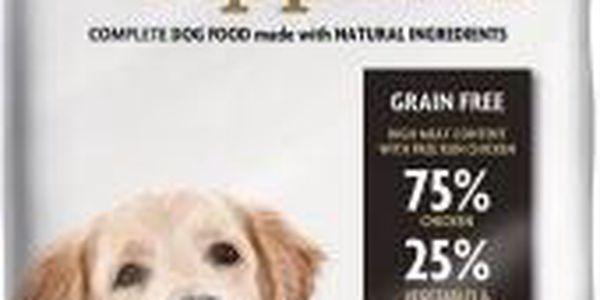 Krmivo Applaws Dry Dog Chicken Light 7.5kg