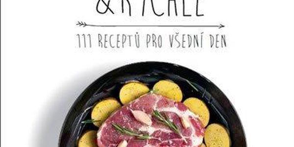 Vaněk Roman: SNADNO & RYCHLE