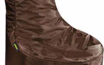 SCONTO SEAT Sedací pytel