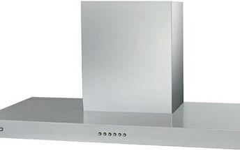 BEKO CWB 9550 X