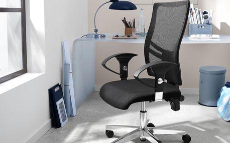 Tchibo, Kancelářská ředitelská židle