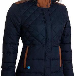 Woox Iris Ladies´ Jacket