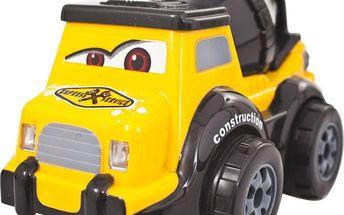BUDDY TOYS RC auto Mixer na dálkové ovládání