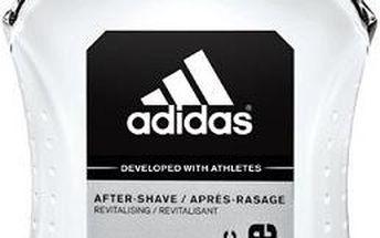 Adidas Dynamic Puls 50ml Voda po holení M