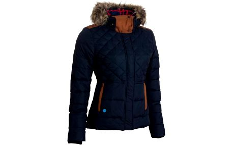 Woox Iris Ladies´ Jacket