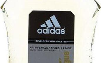 Adidas Victory League 50ml Voda po holení M