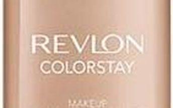 Revlon Colorstay Makeup Combination Oily Skin 30ml Make-up W - Odstín 300 Golden Beige