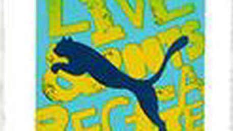 Puma Jam Man 75ml Deodorant M