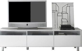 BERWICK TV stolek