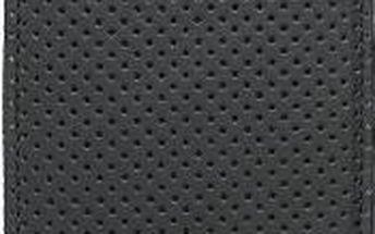 Tommy Hilfiger - Obal na iPhona - černá, ONE - 200 Kč na první nákup za odběr newsletteru