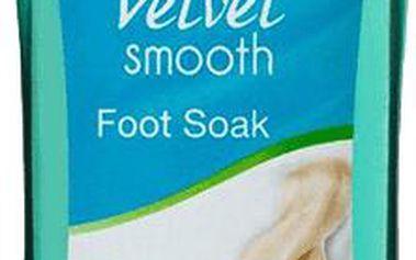 SCHOLL VS Koupel na nohy 150 ml