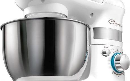 Sencor STM 3010WH
