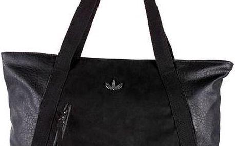 Dámská kabelka Adidas Originals