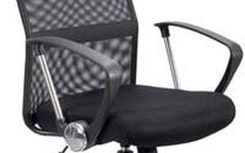 ADK Trade s.r.o. | Kancelářská židle ADK Komfort