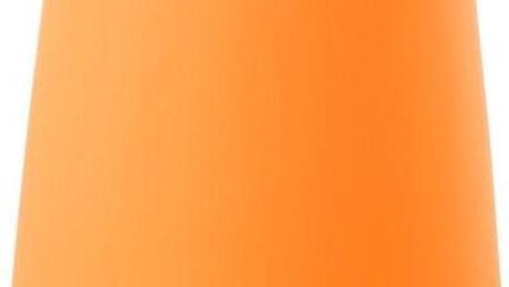 Dóza Ramponi Orange/Orange, 0.5 kg