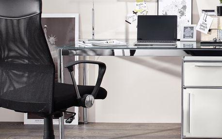 Tchibo, Ředitelská kancelářská židle