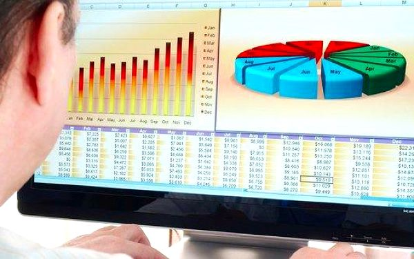 Kurz Microsoft Excel 2013