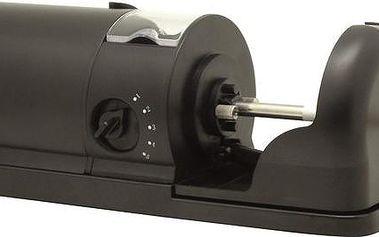 Plnička cigaret elektrická PROFESSOR CP1