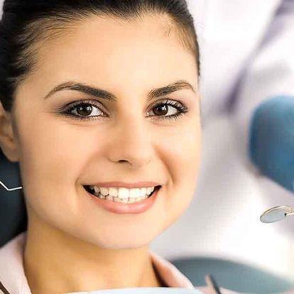 Dárkový voucher na služby estetické kliniky