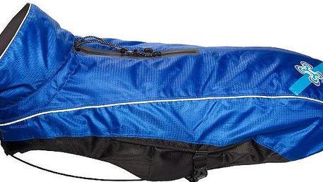 ROGZ SKINZ obleček SnowSkin Indigo Bones 48 cm