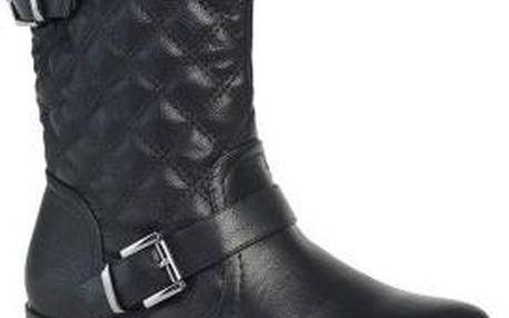 Pearlz - Dámské boty - černá, 38