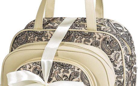 Sada kosmetických tašek