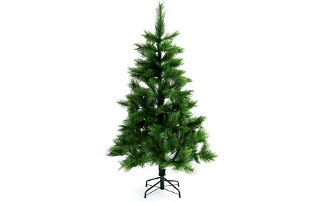 Vánoční stromeček borovice douglas 185 cm, HTH