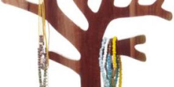 Designový stojan na šperky Tree!