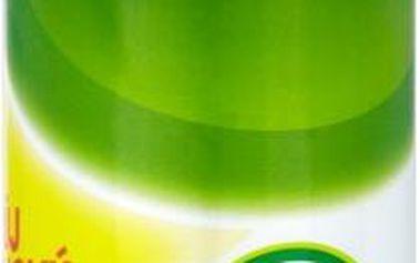 Air Wick Anti tobacco osvěžovač vzduchu ve spreji 240ml