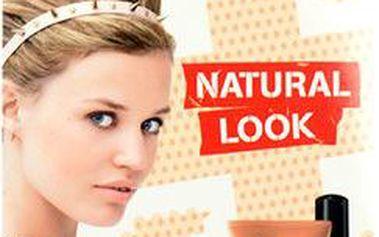 Rimmel London BB Cream 9in1 SPF25 dárková sada W - 30ml BB Cream 9in1 SPF25 + 8ml Mascara Extra Super Lash Black + 8ml 60 Seconds Nail Polish 315 - Odstín Medium