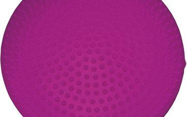 SPOKEY Fitseat růžovo-fialová