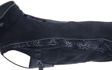 ROGZ SKINZ obleček SportSkin černý vel. 44 cm