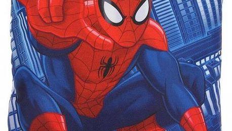 Polštářek Spiderman!