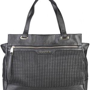 Dámská kabelka Sisley SIBPU0000268 001