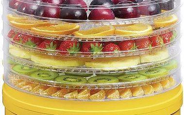 Sušička ovoce Concept SO-1015