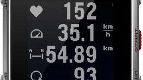 POLAR V800 Blue